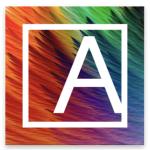Artivive_logo
